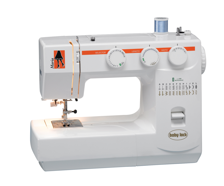 babylock sewing machine dealers