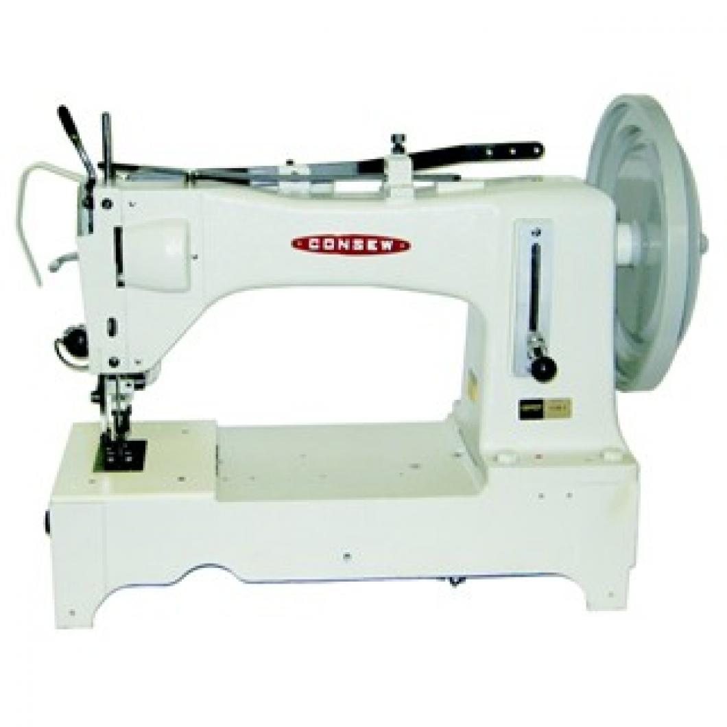 usa sewing machine
